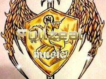 Full Zeal Music33410