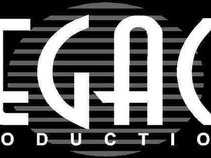 Legacy Productions