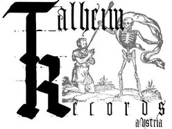 Talheim Records