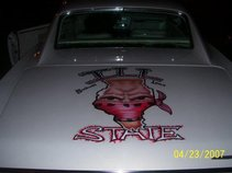 ILL STATE ENT.
