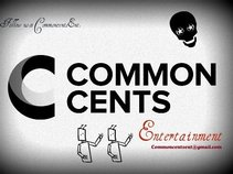 Common Cents Entertainment
