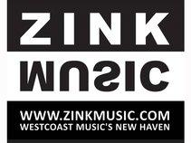 Zink Music