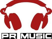 PR MUSIC