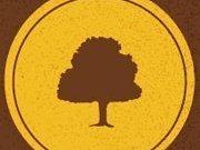 Tone Tree Audio, LLC