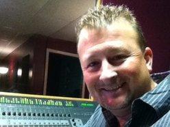 Faith Music Group Recording & Promotion
