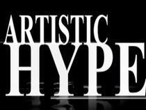 Artistic Hype
