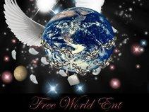 Free World Ent