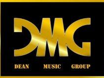 Dean Music Group