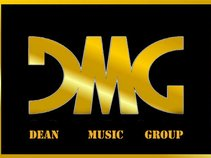 Dean Music Group