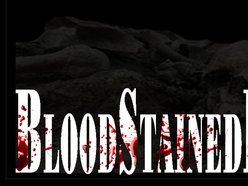 BloodStained Promotions