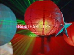 Band Handlers