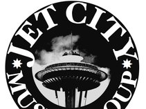 Jet City Music Group