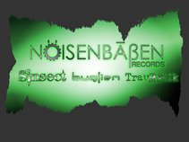 Noisenbassen Records