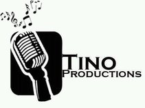 Tino Productions