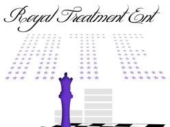 Royal Treatment Entertainment
