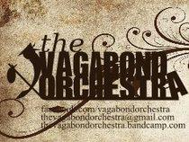 The Vagabond Orchestra