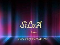 Silva Bonny Entertainment