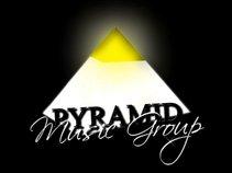 PYRAMID MUSIC GROUP