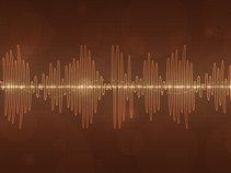 Engaging Sound