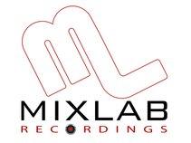 MixLab Recordings