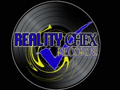 Reality Chex Records