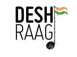 Desh Raag