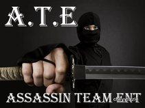 Assassin Team ENT
