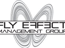 Fly Effect Management Group