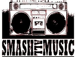 SmashAllMusic.