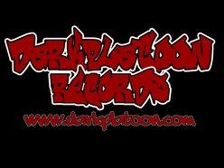 Dark Platoon Records