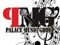 A&R Palace Music Group AZ