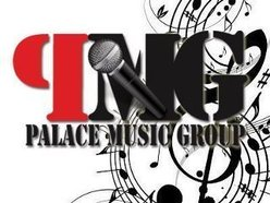 A&R Palace Music Group AZ