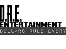 TEAM D.R.E.ENTERTAINMENT