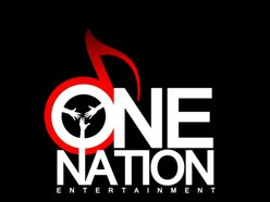 ONE NATION ENTERTAINMENT- (O.N.E.)