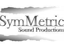 Symmetric Sound Productions