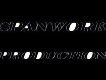 Spanwork Production