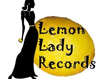 Lemon Lady Records
