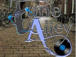 Tune Alley