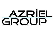 Azriel Group