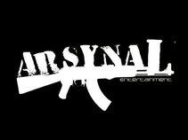The Arsynal Entertainment