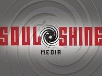 Soul Shine Media