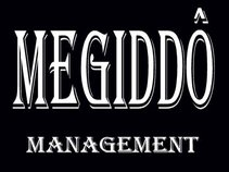Megiddô Management
