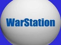 WarStation Inc.