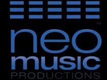 Neo Music Productions