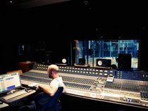 Zed Productions