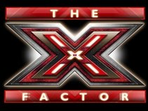 Digby Mitchell - Series Producer - The X Factor Australia