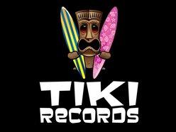 TIKI Records