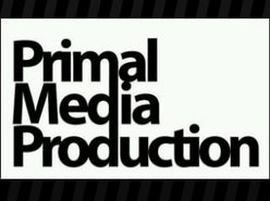 Primal Media Productions