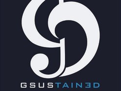 GSUSTAINED Music
