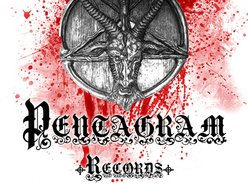 PENTAGRAM RECORDS
